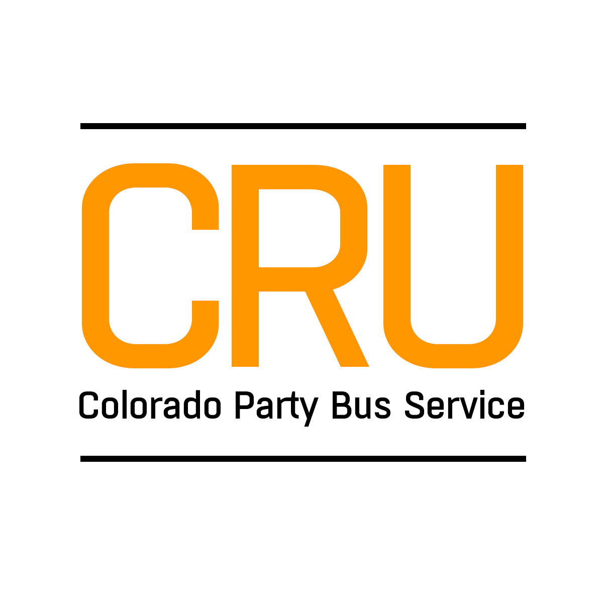 CRU Party Bus | Colorado Party Bus Service